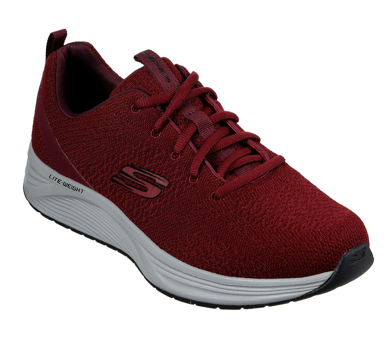 SKECHERS SKYLINE