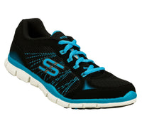 SKECHERS GRATIS - RING LEADER
