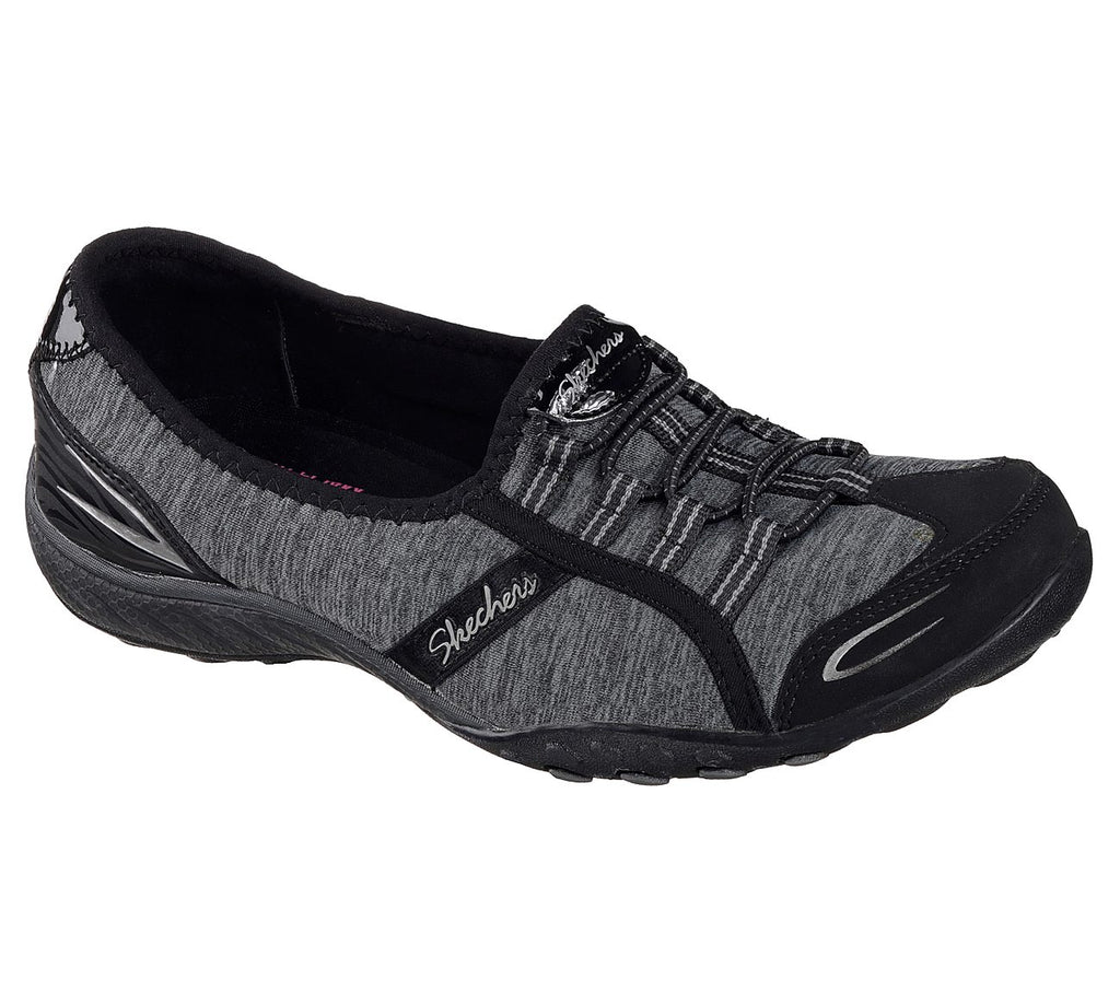 SKECHERS BREATHE EASY - GOOD LIFE