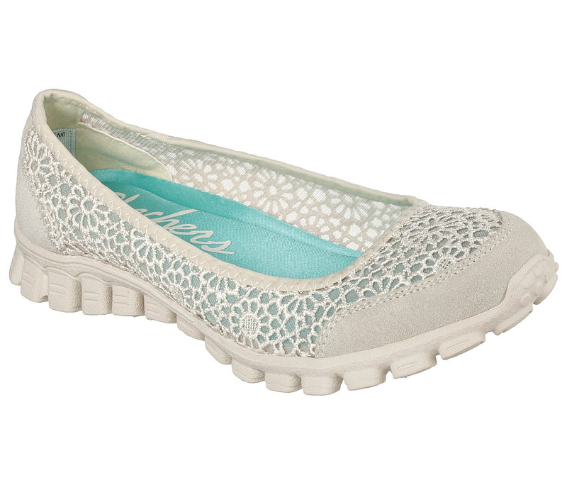 SKECHERS EZ FLEX 2 - SWEETPEA