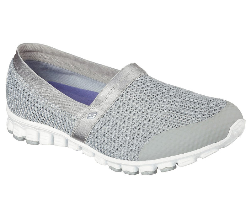 SKECHERS EZ FLEX - IT FACTOR