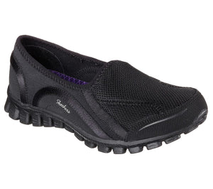 SKECHERS EZ FLEX 2 - DROP-IN-GO