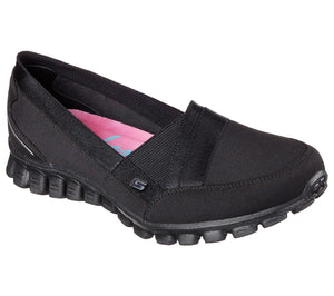SKECHERS EZ FLEX 2 - FASCINATION