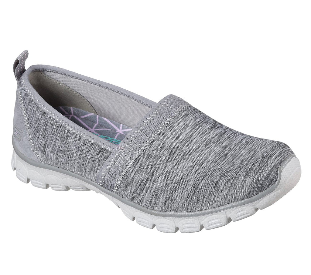 SKECHERS EZ FLEX 3.0 - SWIFT MOTION