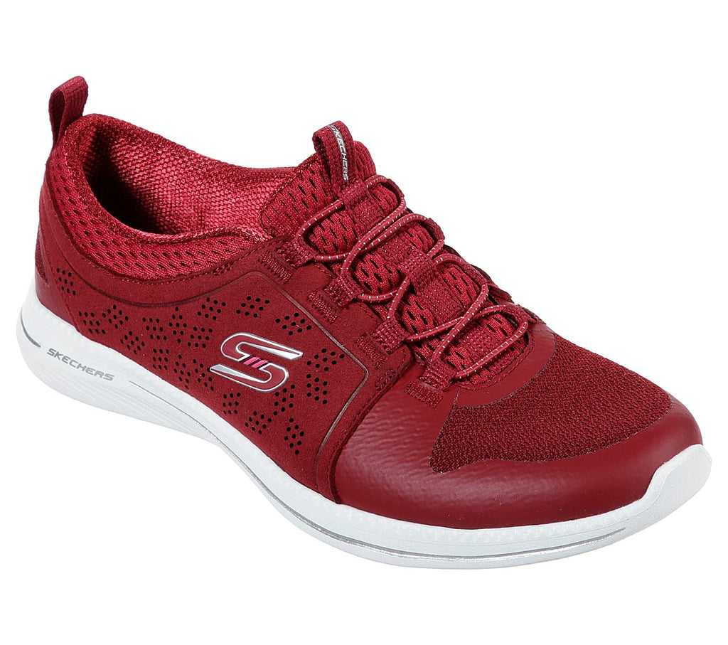 SKECHERS CITY PRO - GOOD HUMOR
