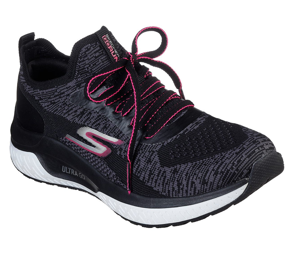 SKECHERS GORUN STEADY - SWIFT
