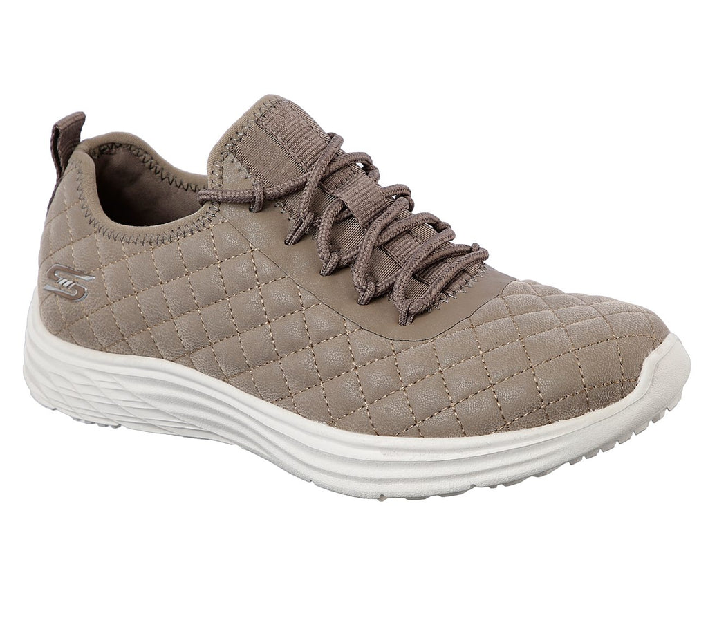 SKECHERS BOBS SPORT SWIFT - STROBE LIGHT