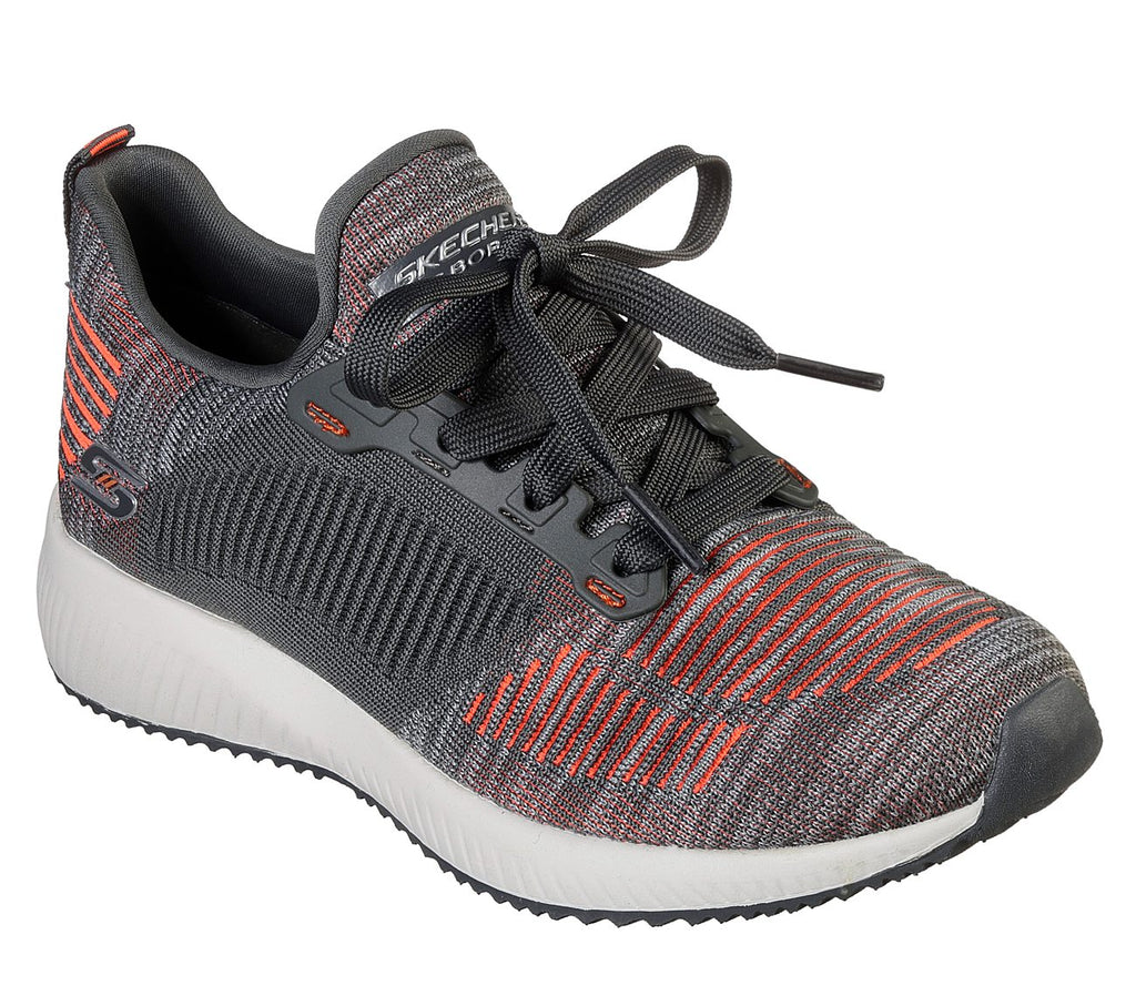 SKECHERS - WOMEN SHOES - SKECHERS BOBS SPORT SQUAD - The BCode