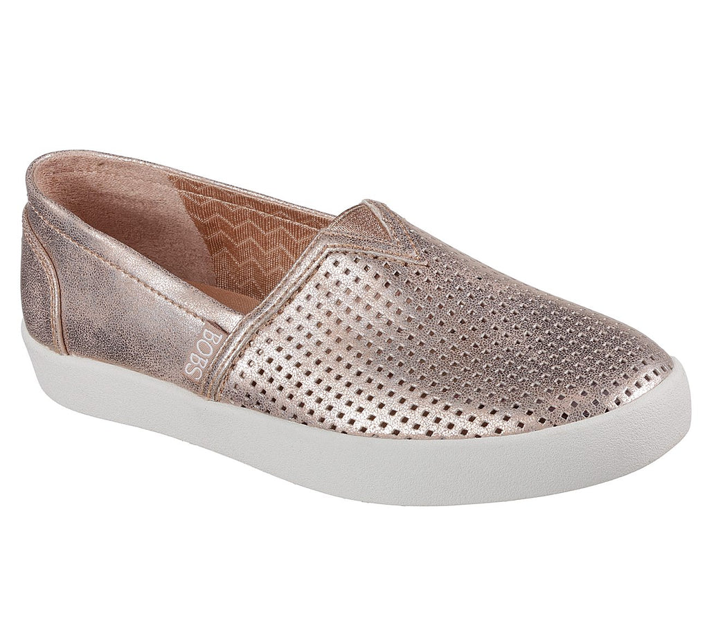 SKECHERS BOBS B-LOVED - LIL FILLY