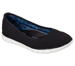 SKECHERS - WOMEN SHOES - SKECHERS BOBS PUREFLEX - SUPASTAR - The BCode