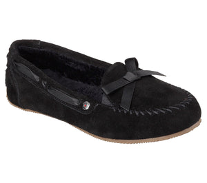 SKECHERS - WOMEN SHOES - SKECHERS BOBS COZY JR - The BCode