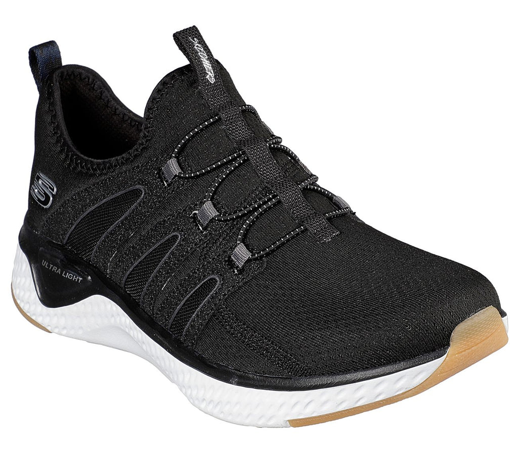 SKECHERS SOLAR FUSE - ELECTRIC PULSE
