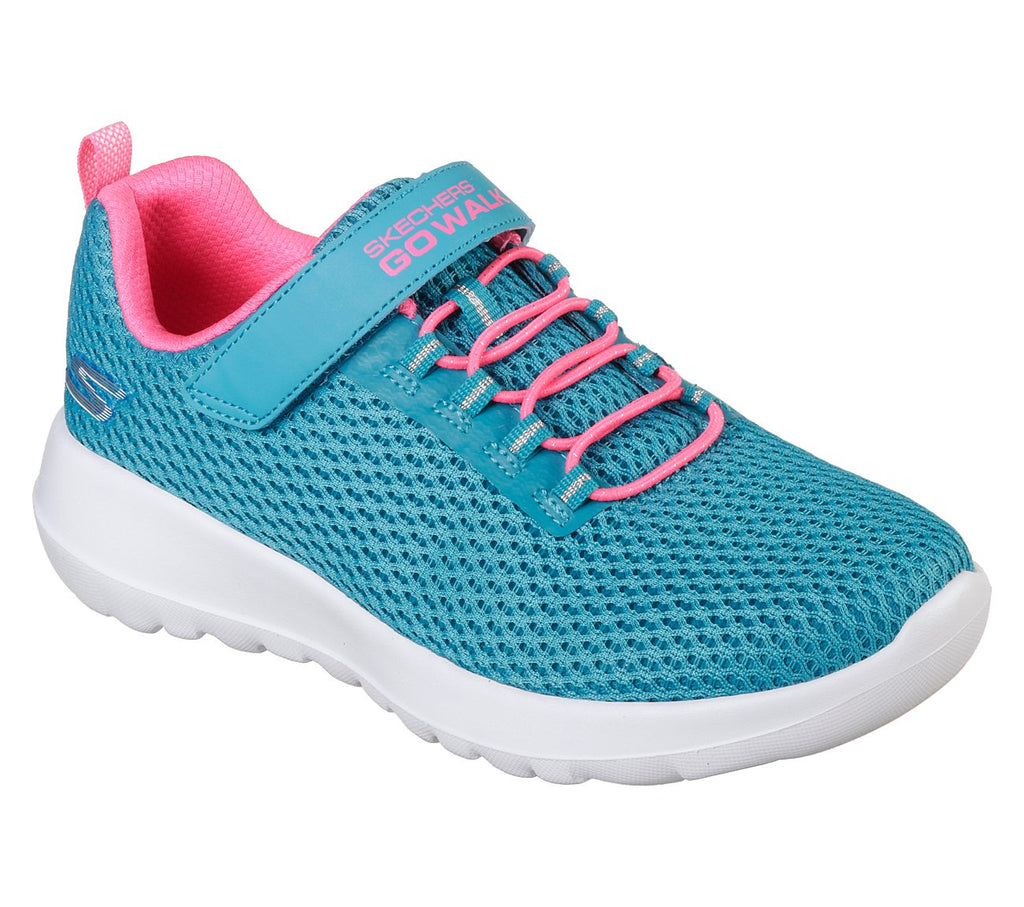 SKECHERS GOWALK JOY - PARADISE