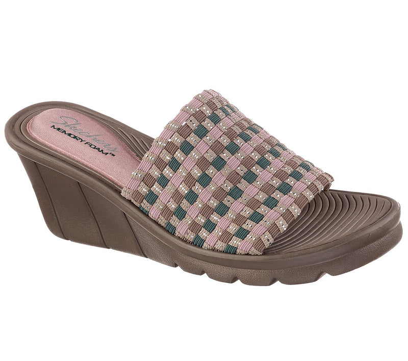 SKECHERS PROMENADE - SHOPPER