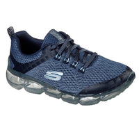 SKECHERS SKECH-AIR 92