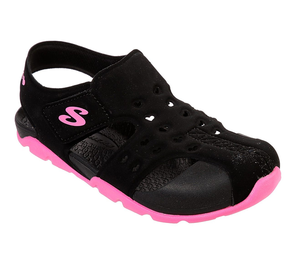 SKECHERS SIDE WAVE