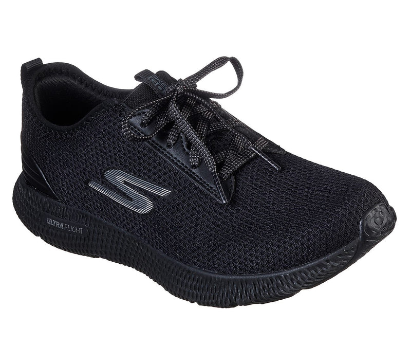 SKECHERS GORUN HORIZON - STRIDE