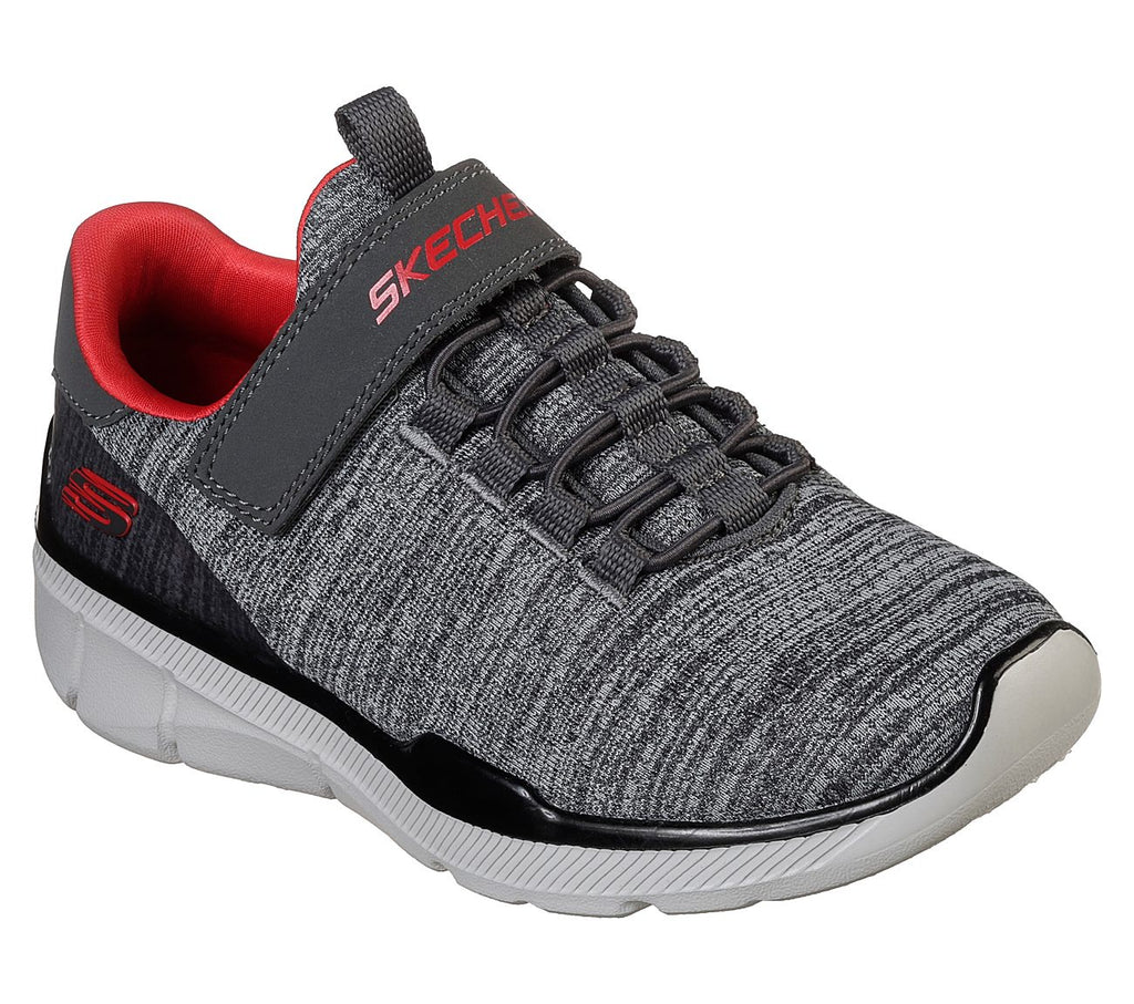 SKECHERS EQUALIZER 3.0 - MID SPRINT