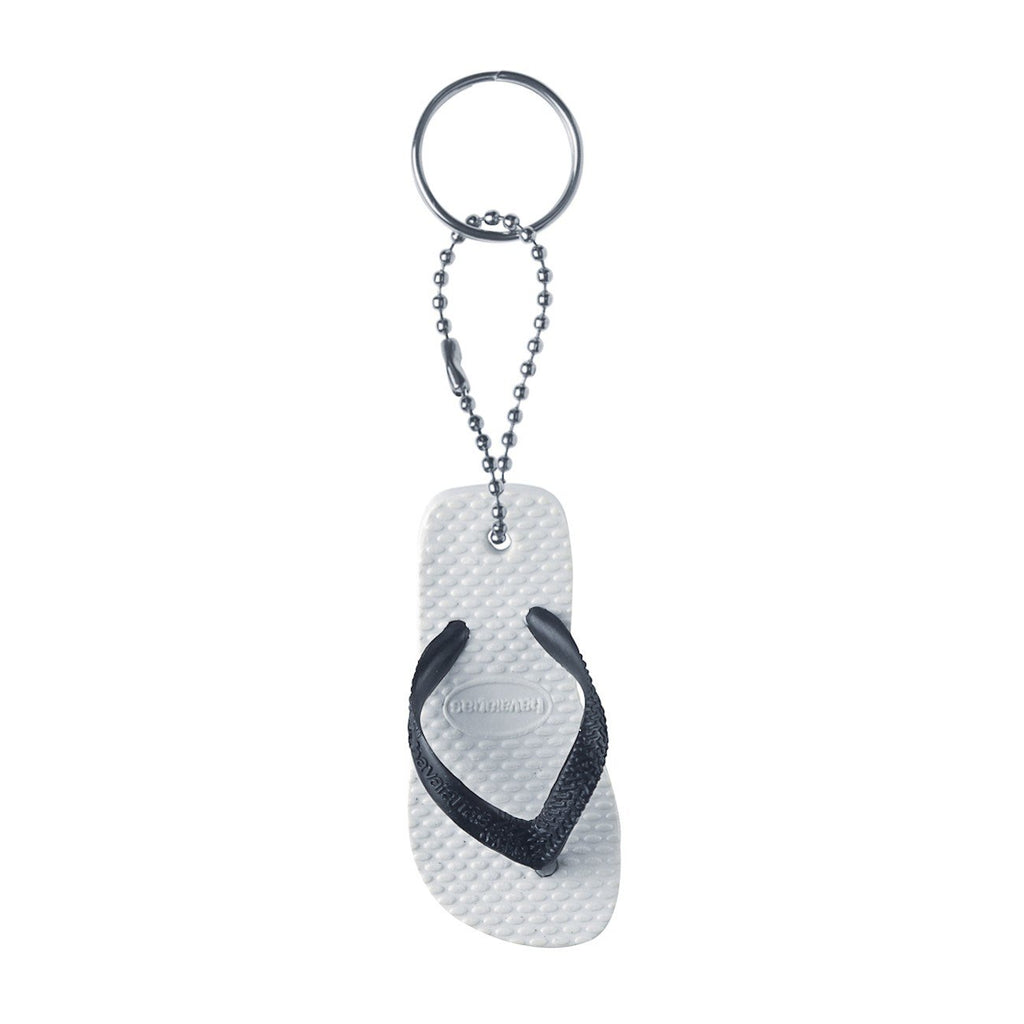 HAVAIANAS - ACCESSORIES - HAVAIANAS KEYRING - The BCode