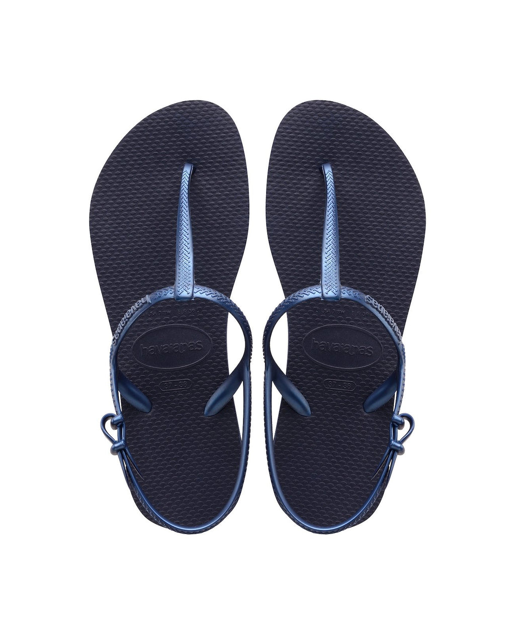HAVAIANAS - WOMEN SANDALS - HAVAIANAS FREEDOM - The BCode