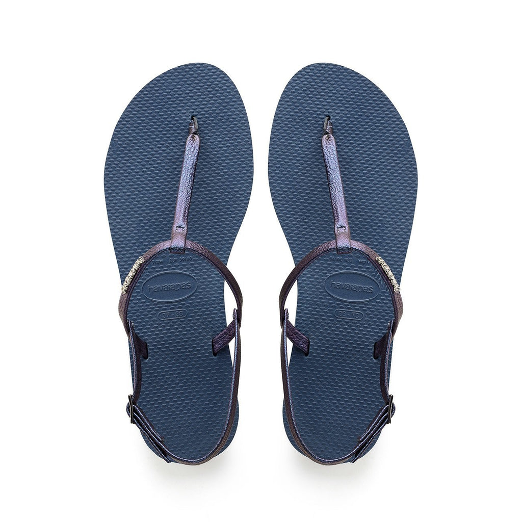 HAVAIANAS - WOMEN SANDALS - HAVAIANAS YOU RIVIERA - The BCode