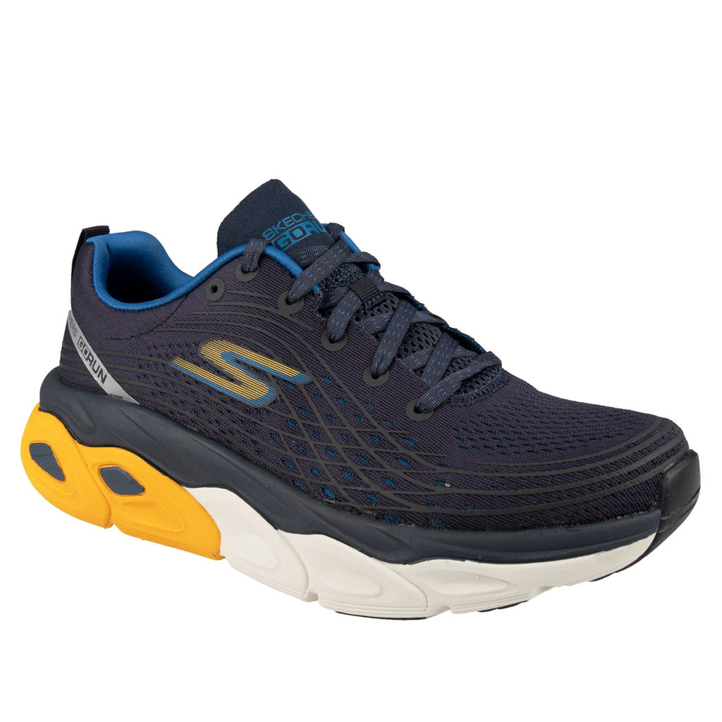 SKECHERS MAX CUSHIONING ULTIMATE