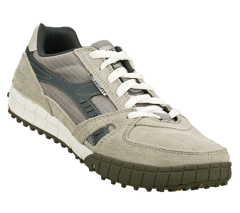 SKECHERS FLOATER