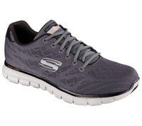 SKECHERS SYNERGY - FINE TUNE
