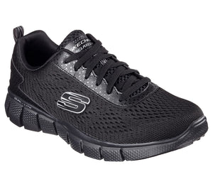 SKECHERS EQUALIZER 2.0 - SETTLE THE SCORE
