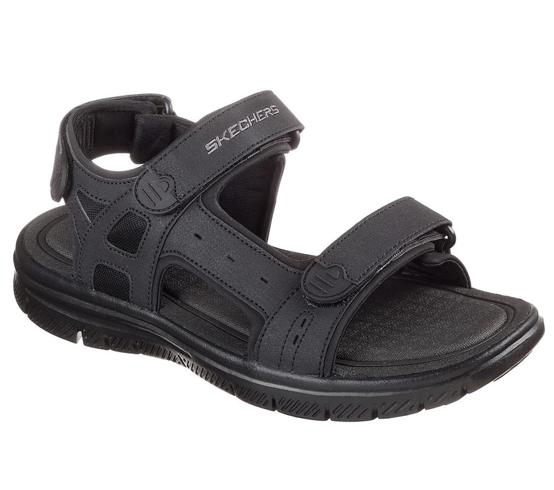SKECHERS FLEX ADVANTAGE S - UPWELL