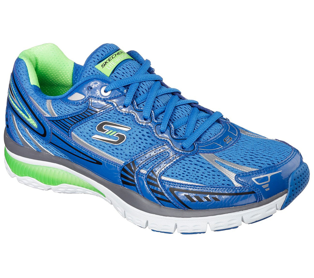 SKECHERS INFUSION