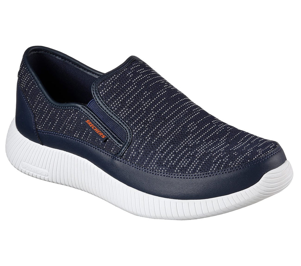 SKECHERS DEPTH CHARGE