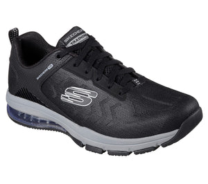 SKECHERS SKECH-AIR DEGREE