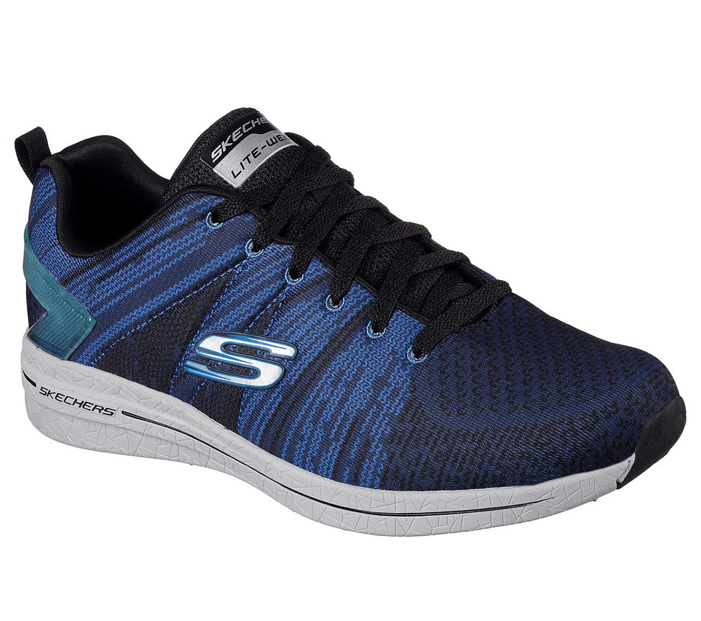 SKECHERS BURST 2.0- IN THE MIX II