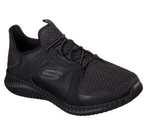 SKECHERS ELITE FLEX