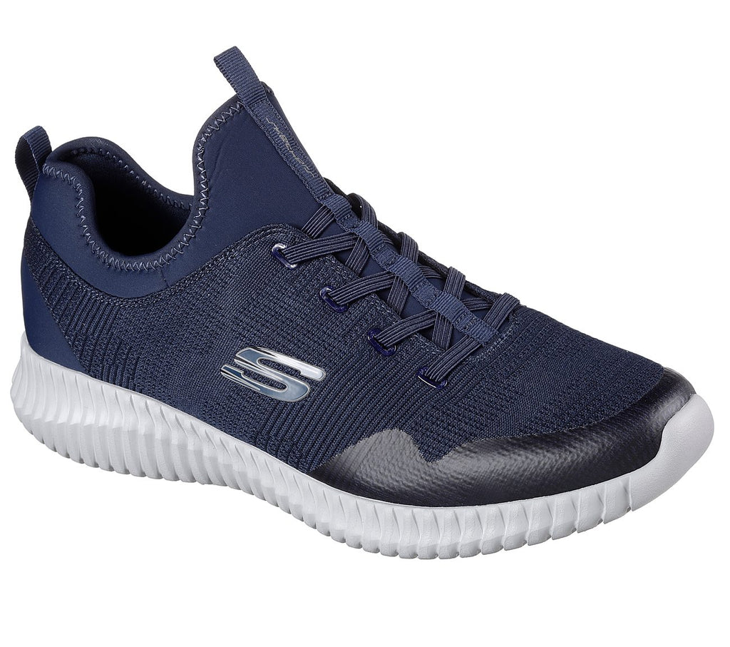 SKECHERS ELITE FLEX- LASKER