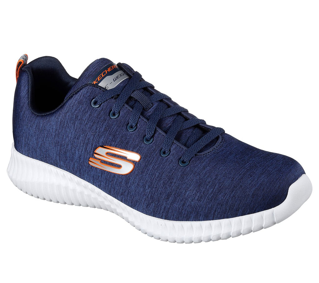 SKECHERS ELITE FLEX - ATTARD