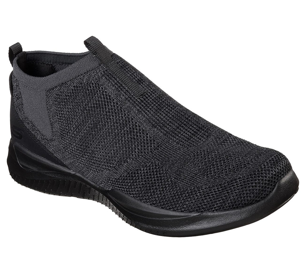 SKECHERS MATRIXX - MESDAY