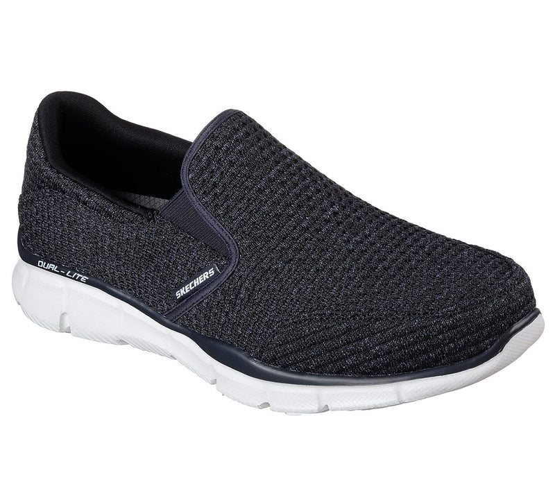 SKECHERS EQUALIZER - SLICKSTER