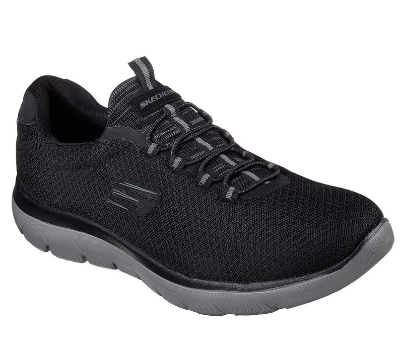 SKECHERS SUMMITS