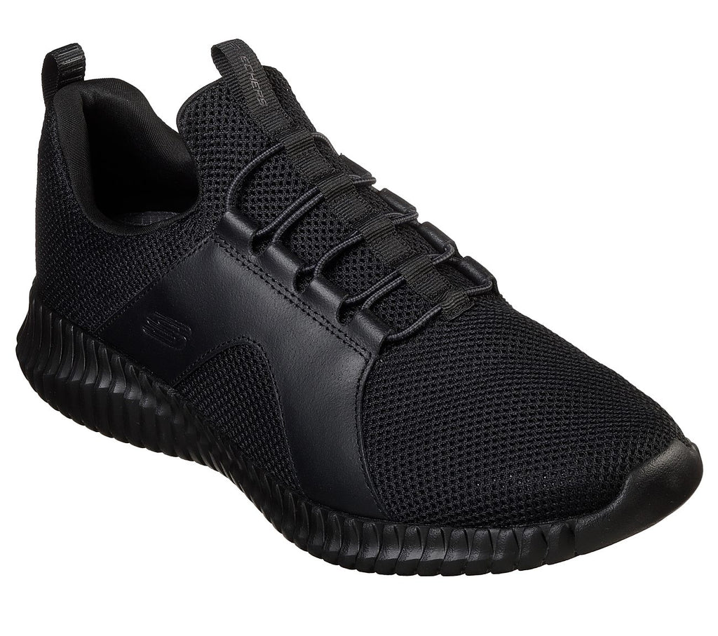 SKECHERS ELITE FLEX - DITION