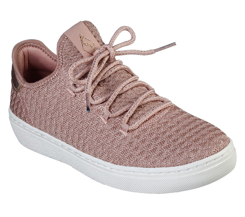 SKECHERS GOLDIE
