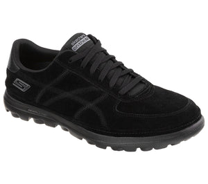 SKECHERS ON THE GO - STOIC