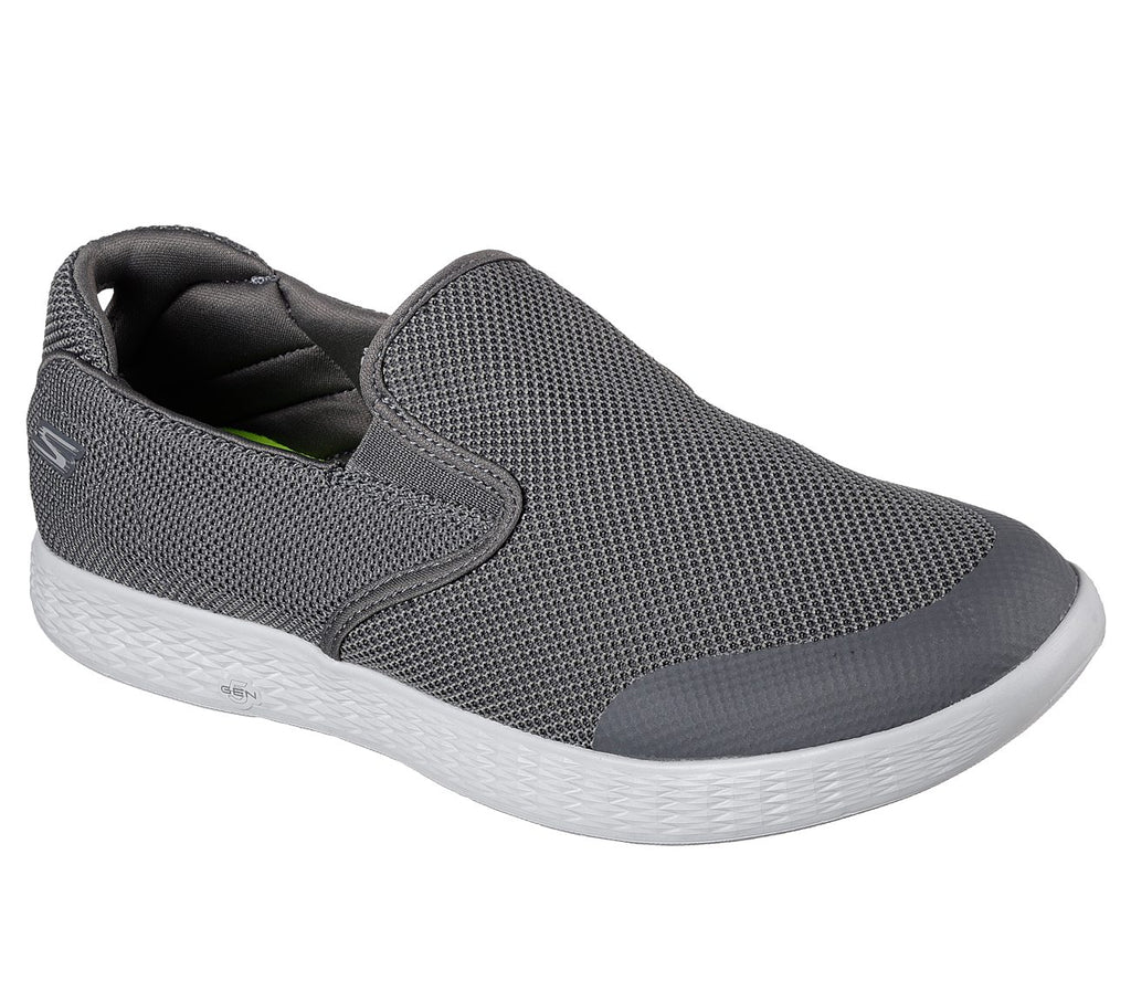 SKECHERS ON THE GO GLIDE - FUSION