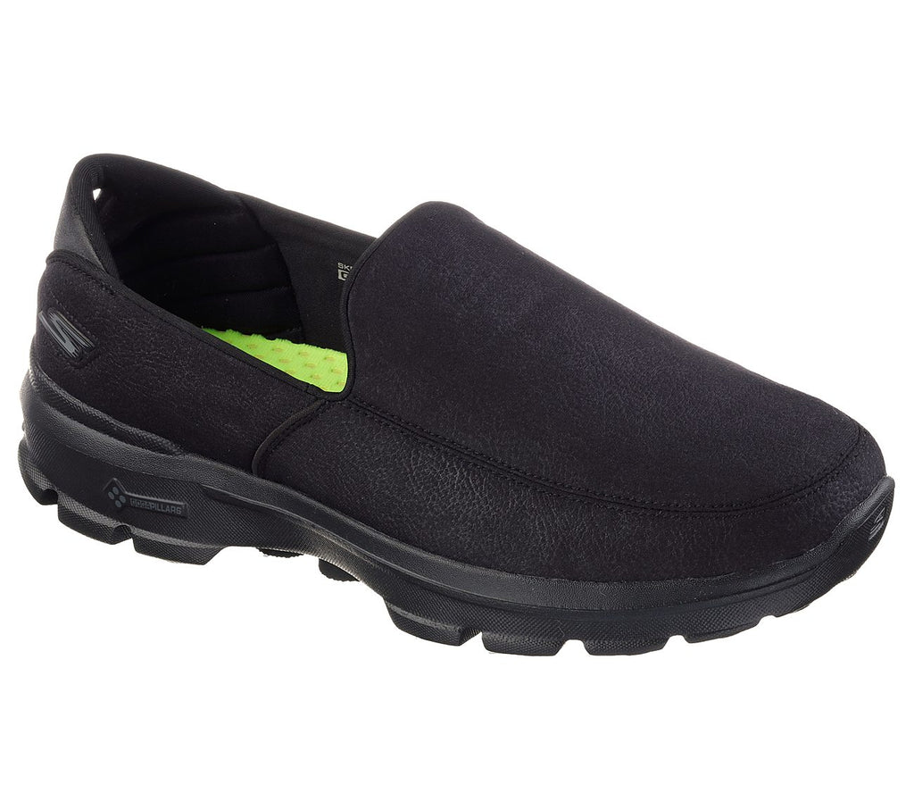 SKECHERS GOWALK 3 LT