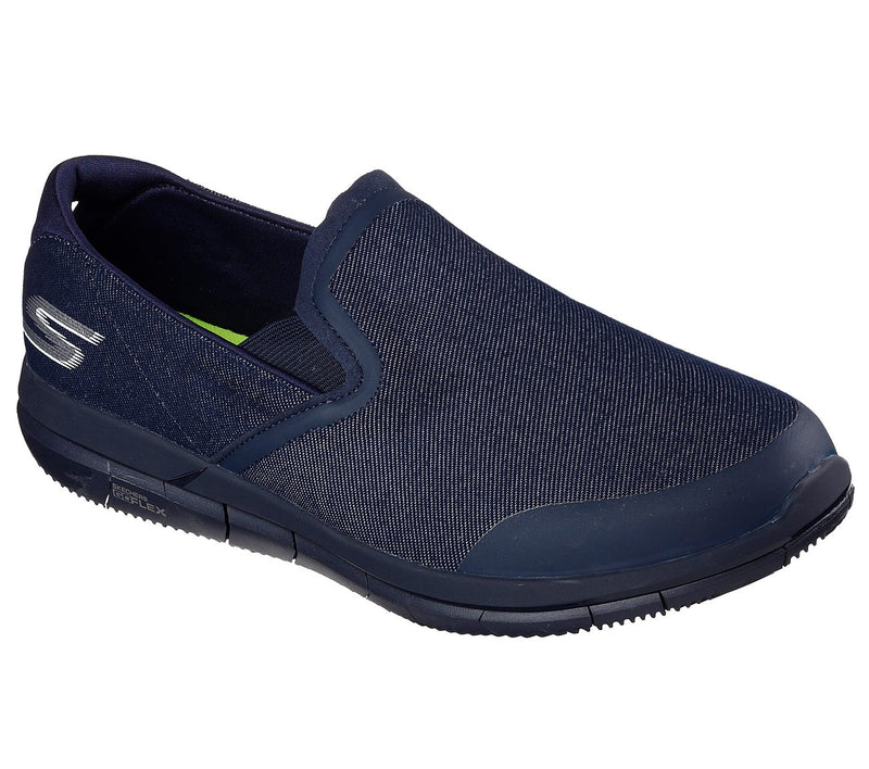 SKECHERS GO FLEX - EXECUTIVE