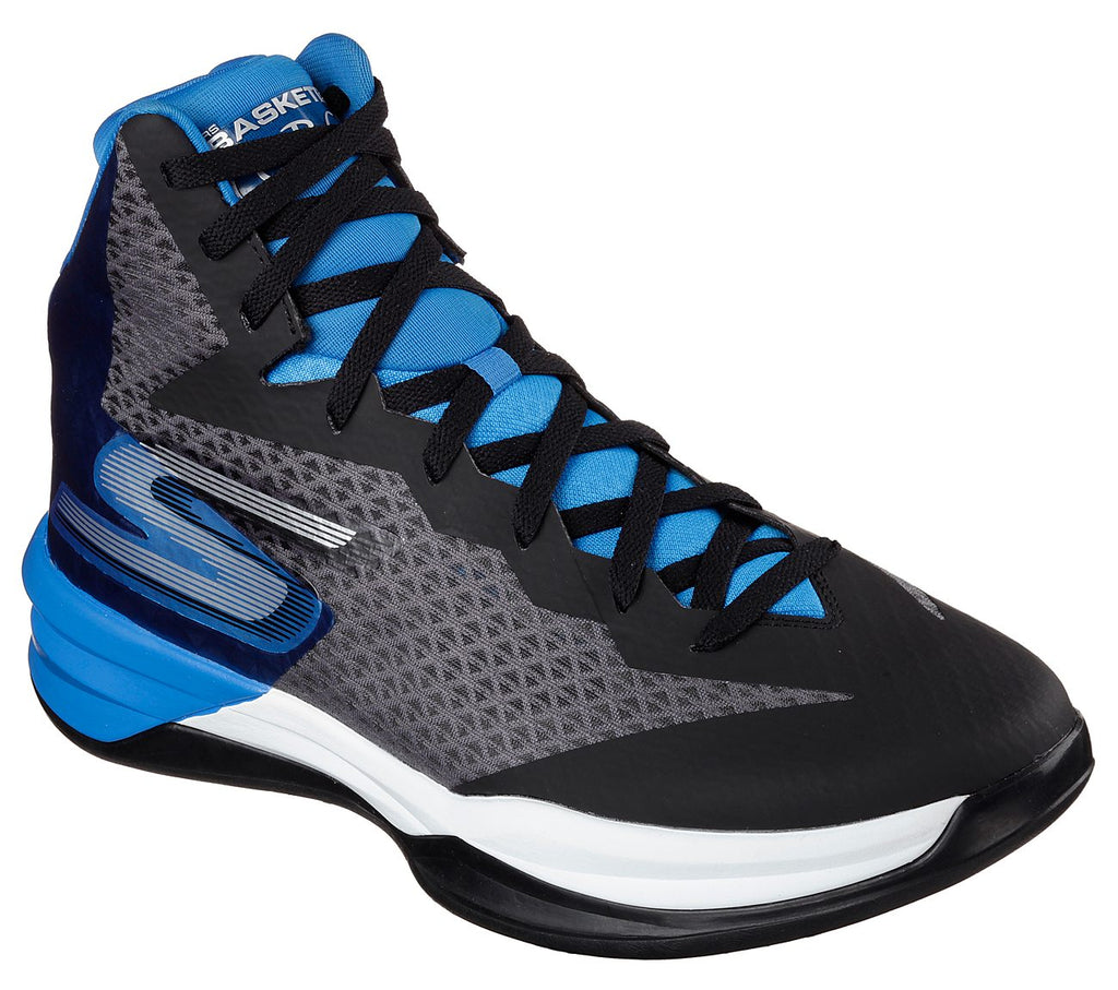 SKECHERS GOTORCH BASKETBALL