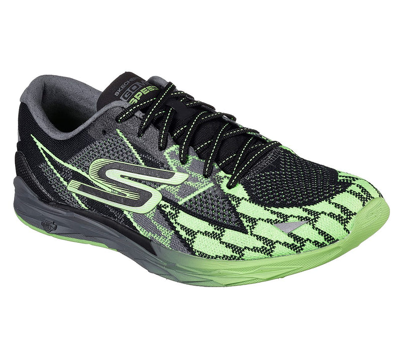 SKECHERS GO MEB SPEED 4