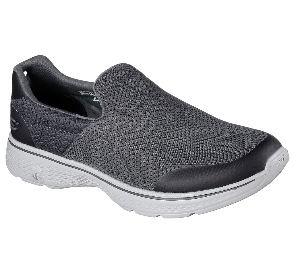 SKECHERS GOWALK 4 - INCREDIBLE
