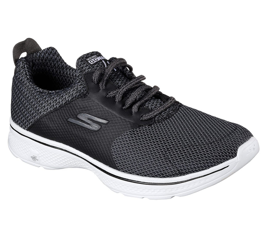 SKECHERS GOWALK 4 - INSTINCT